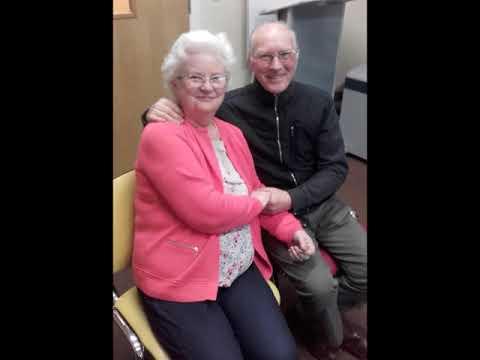 Dating In County Cork Felix And Biddy Barrett