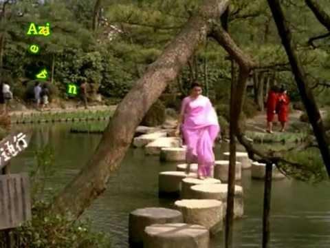 O Mere Shah e Khuban O Meri Jane Janana ( The Greatest Muhammad Rafi ) *Love In Tokyo* HD