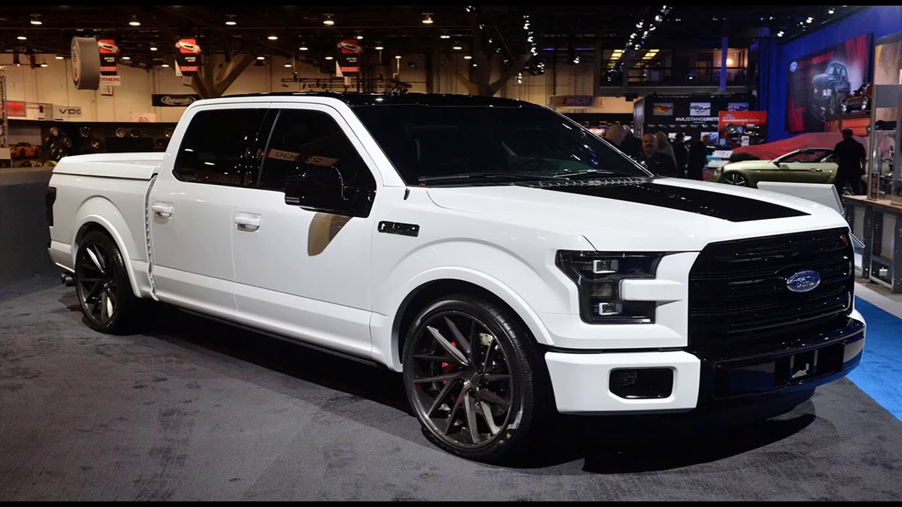 2017 ford f 150 full size pickup truck built ford tough best review youtube. Black Bedroom Furniture Sets. Home Design Ideas