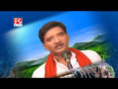Imandar Chor Part-1 bhojpuri Birha Sung By Haider Ali Jugnu
