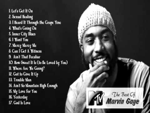 my love is waiting marvin gaye lyrics