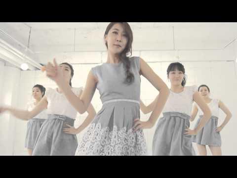 한가을 (Han ga-eul) - 어쩜 좋아 Official Music Video