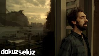 Bülent Gümüş - O Kalpten (Official Video)(Akustik)