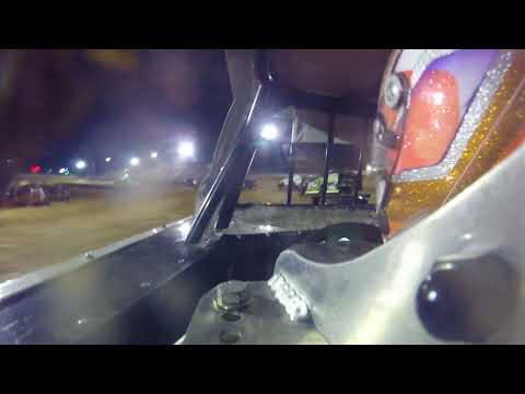 MAM Potomac Speedway 9 02 18