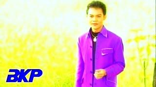 สิทธิพรอ้อนแฟน : สิทธิพร สุนทรพจน์ [OFFICIAL MV]