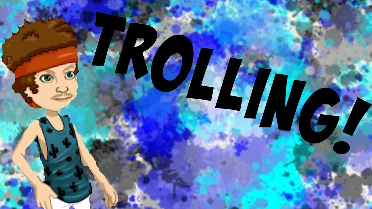 Trollinge
