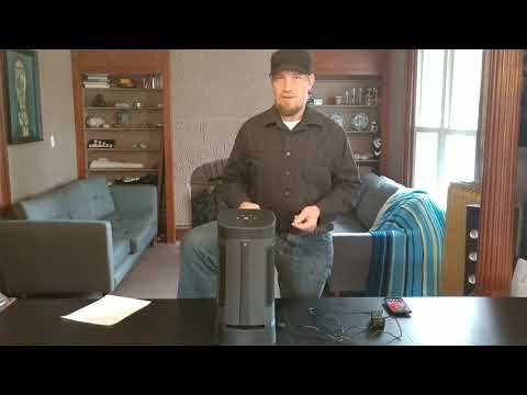 Soundcast VG5 Bluetooth Speaker Review