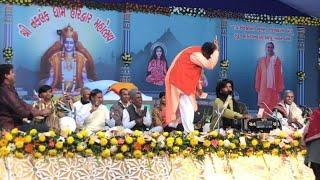 ||Haridwar naklank dham santwani 2017 devraj gadhvi super hit dayro ||