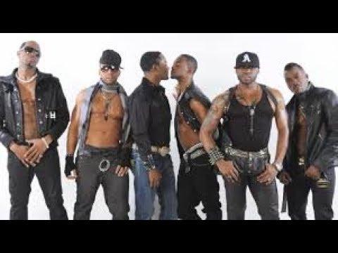 Donload gay black gang group
