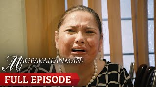 Magpakailanman: The Ups and Downs of Snooky Serna | Full Episode