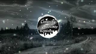 Post Malone - Wow (DBLM Remix)