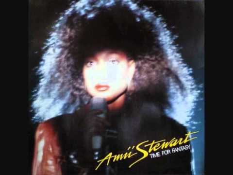 Amii Stewart - It's Fantasy