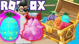 Roblox-Used 90 Million Belly Buy Trac Demons Tori Tori And Gasu Gasu Donated Fan | Steve's One Piece