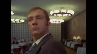 Леонид Куравлев   Танцуют все