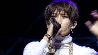 Video [fancam] 141127 군악정기연주회 :: 12시30분 download MP3, 3GP, MP4, WEBM, AVI, FLV September 2018