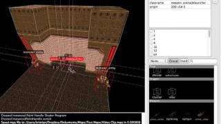 TrenchBroom Quake Level Editor