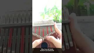 Link facebook: Tiếng Trung Mỹ Huyền fb.com/myhuyen68 Dạy tiếng Trun...