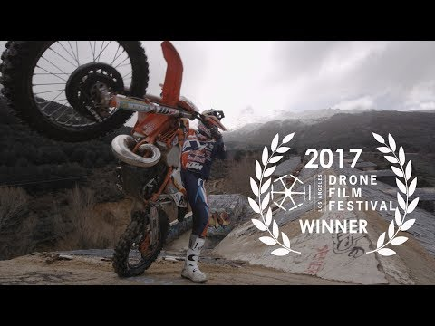 UNITED WE RIDE - 2017 Los Angeles Drone Film Festival EXTREME SPORTS Category Winner Mp3