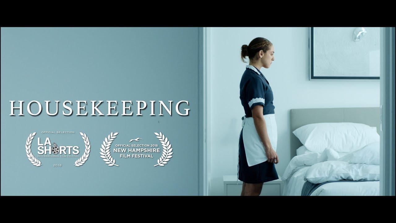OKAY - Drama Short Film - YouTube