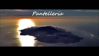 Pantelleria estate 2018 - Spearfishing 1^ parte