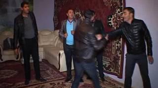Цыганская свадьба  Ирина и Сергей Одесса 3