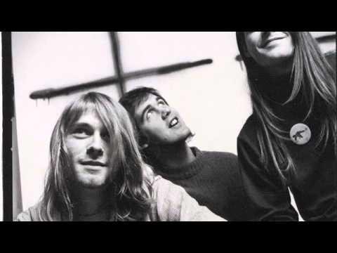 Nirvana - Heartbreaker (Live) mp3