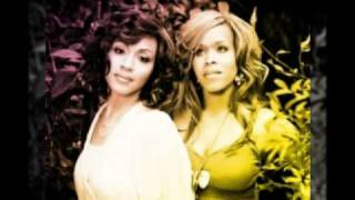 "***NEW*** Mary Mary ""Slow Walk"" (Something Big)"