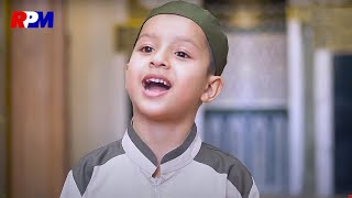 Download Muhammad Hadi Assegaf - Nasab Rasul SAW (Official Music Video) Mp3