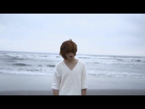 カフカ - 呼吸論(MV)