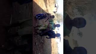 Ngobho, Makumbusho video clip