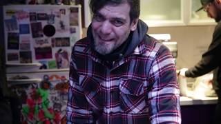 CARAJO - Video Garage Episodio 3