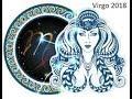 KETAHUILAH!! Inilah Ramalan Bintang Zodiak Virgo Tahun 2018