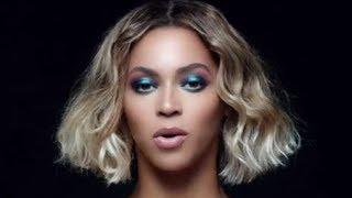 Beyoncé Secret Album Surprises Everybody