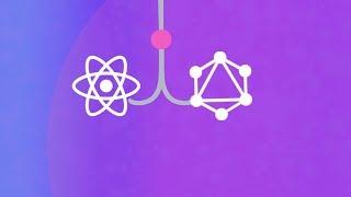 GraphQL, Simplified (GraphQL-hooks Workshop)