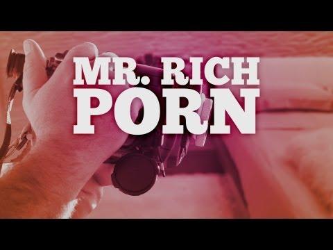 Prostitution Loophole? Pornstars Hired By Miramax/Disney Exec