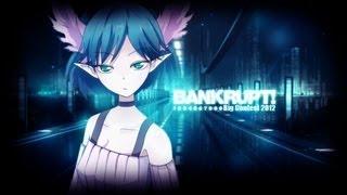 Repeat youtube video AMV - Bankrupt! - Bestamvsofalltime Anime MV ♫