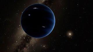 A la recherche d exoplanète   Science et vie Documentaire 2016