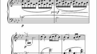 Berlioz - La mort d