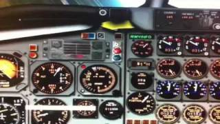 Download Video DC8 fsx MP3 3GP MP4