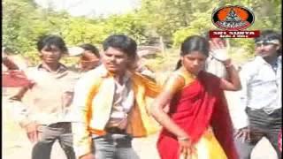 Akasha Panduga Vache || Bhavani Nagar Bullodu || Janapadhallu