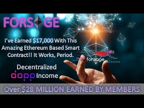 i've-earned-$17,000-with-forsage!!-it-works,-period.-haters-can-hate-but-members-are-earning