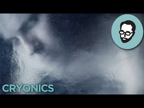 Afterlife Insurance: Is Cryonics Really That Crazy? | Answers With Joe