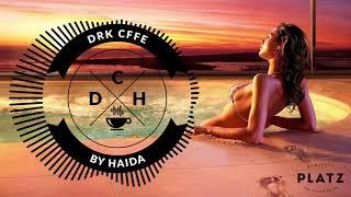 Haida - Drk Cffe Vol30.