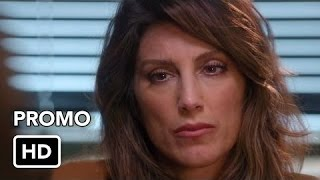 "Mistresses 3x08 Promo ""Season 3 Episode 8"""