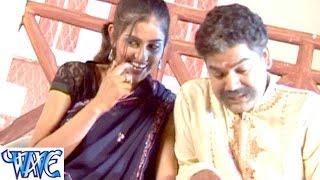 Lahariya Luta Ae Baba लहरिया लूटs  ऐ बाबा - Kallu Ji - Hi Fi Lageli - Bhojpuri Hot Songs 2015 HD