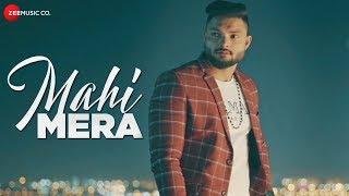 Mahi Mera - Adam Mp3 Song Download