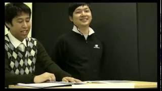 ニコニコ生放送チャンネル「私立キュン×2学園」5月14日放送分の前半部分...
