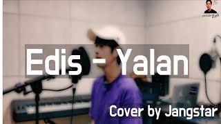 Edis-Yalan( Koreli Jangstar Türkçe şarkı cover) Video