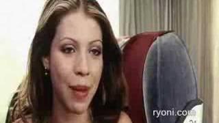 Michelle Trachtenberg Eurotrip Deleted Scene