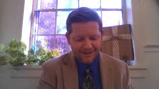 Collin Trisler 3-29-2020